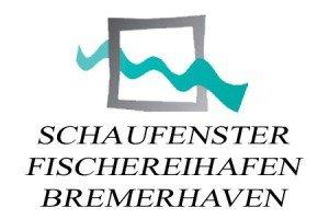 [Lokal] Bremerhavener Musiksommer GRATIS Open-Air-Konzerte mit: Smokie, Brian Adams, Joe Cocker (Tributebands)