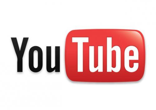 Gratis Filme @ YouTube