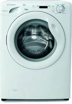 Candy / Hoover GC 1462 D3 Waschmaschine  für 239€ @ ZackZack