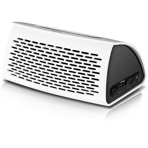 eBay WOW - Speedlink TONOS - 5 Watt Stereo BT-Speaker mit Powerbank Funktion für 37,99 - 52% Ersparnis zum idealo Bestpreis