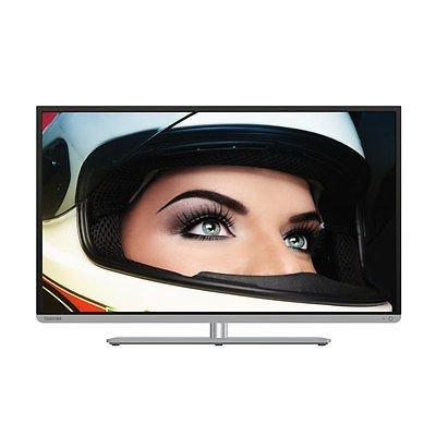 Toshiba 40L5441DG 102cm FullHD 3D LED SmartTV @ eBay WOW! Preisknüller