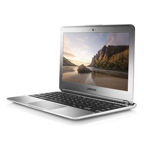 Samsung 303C12 H01 Chromebook mit UMTS (3G) und Chrome OS für 199,90€ [notebooksbilliger]