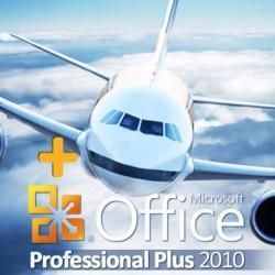 Fluggutschein + Microsoft Office für Studenten, Azubis, Hochschullehrer