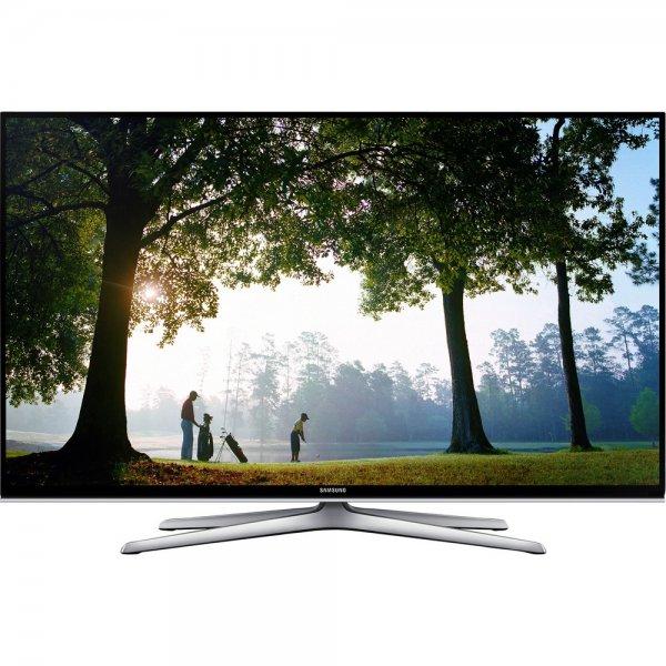 Samsung LED-Fernseher UE40H6600