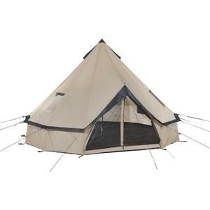 Camping, Zelte Schlafsäcke usw. bei Louis