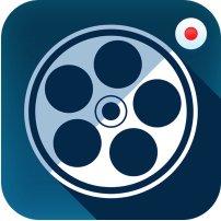 [iOS] MoviePro kostenlos statt 4,49 €