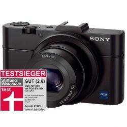 Sony RX-100 II für 312€ @ Technikdirekt.de
