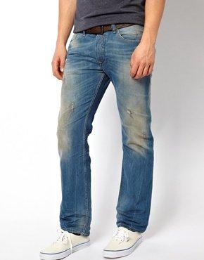 zahlreiche DIESEL Jeans im Sale