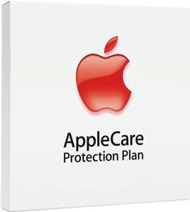 Apple Care Protection Plan für iMac (Ebay UK)