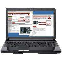 51€ Cashback Fujitsu Lifebook AH LH NH SH Serien ab 15.August