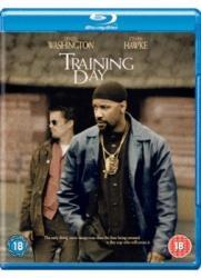 Training Day(Blu-Ray) ~7,43€ inkl. Versand @bee.com