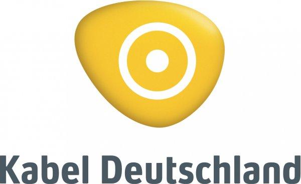 Kabeldeutschland keine Einrichtungsgebühr, 30€ Onlinebonus, 30€ Cashback, 50€ Amazon