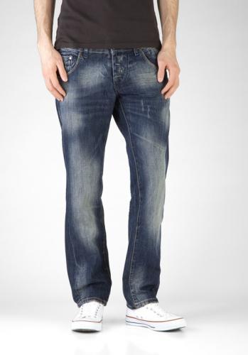 ENERGIE Burney II Jeans (in L32) für 29,99 inkl Versand @ebay (verkäufer: frontlineshop-outlet)
