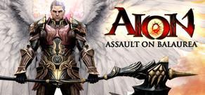 Aion: Assault on Balaurea