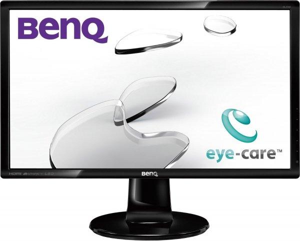 BenQ GL2760H 68,6 cm (27 Zoll) LED Monitor @Amazon Blitzangebot für 154,90€