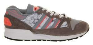 "Adidas ZX 710 ""Marble Design"" @offspring.co.uk"