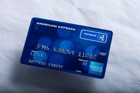 "Payback American Express Kreditkarte dauerhaft kostenlos + 2000 PB-Punkte ""NEU"" bis 24.08.2014"
