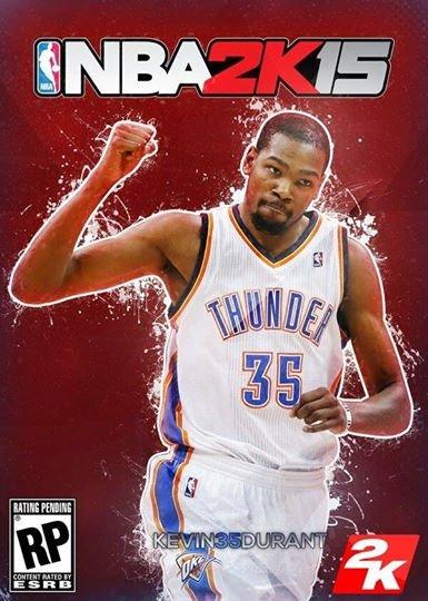 NBA2K15 PC Disk-Version @amazon.de 19,99€Vorbestellungspreis