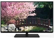 "Toshiba 39L2331DG (39"" LED TV, Full-HD, DVB-T/-C, 100Hz)"