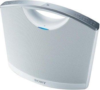 [ebay wow] Sony SRS-BTM8 Bluetooth Lautsprecher weiß oder schwarz inkl. Vsk für 39,90 €