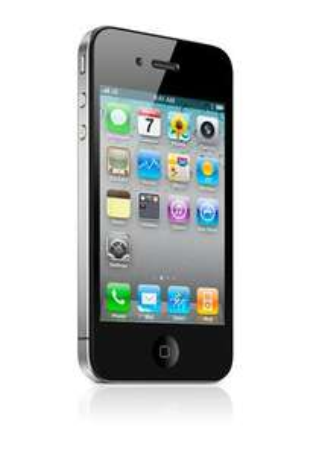 Apple iPhone mit einem super Handyvertrag! Das Handy zu 0€!!