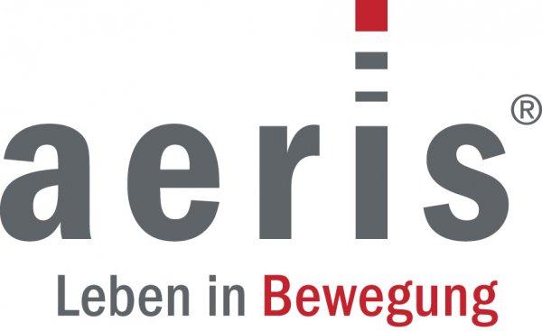 [aeris] swoppster für Kinder passend zum Schulbeginn für rechnerisch 219,49 Euro (anstatt 249 Euro)