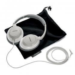 Bose AE2 Kopfhörer bei Deltatecc 69,99€ versandkostenfrei