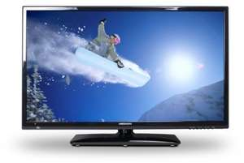 "Medion P15493 - 31,5"" Fernseher (DVB-T, DVB-C, LED-Backlight, Mediaplayer) - 149,99€ @ Medion/ebay"