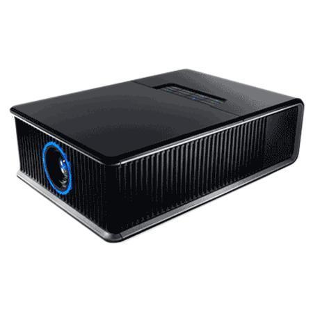 Infocus 8602 Full HD Beamer 999€, nächster Preis 1799€