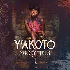 Neue Kostenlos/Gratis MP3: Y'akoto - Come Down To The River @ Amazon.de