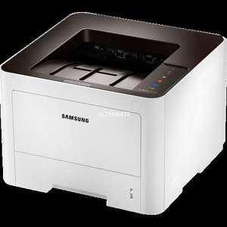 "[Zackzack.de] SamsungLaserdrucker ""ProXpress M3325ND"", Idealo.de ab 128,25€"