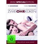 Zweiohrküken (2-Disc Special Edition) bester Preis @ Amazon