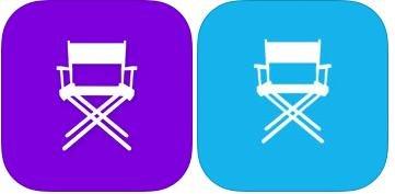 (iOS) Google kauft Directr: Film-App Directr & Directr for Business ab sofort kostenlos im AppStore!