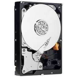 westerndigital.com 4TB HDD WD Green und WD RED im Angebot