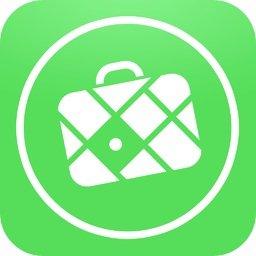 [iOS] MAPS.ME - offline Karten gratis statt 4,49€