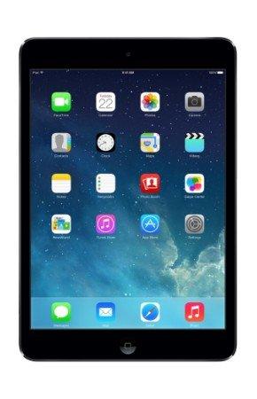Apple iPad mini Wi-Fi + Cellular mit BASE Vertrag (Internet Flat 500mb) für insgesamt 337,95€