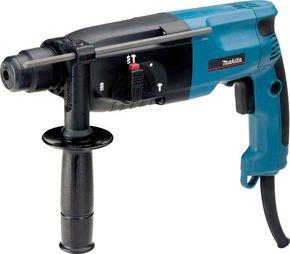 NBB/Amazon: Makita SDS-Plus HR2450 Bohrhammer
