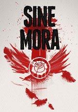 Sine Mora für 2,49€ Steam Key