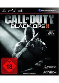 [Rebuy.de] CoD Black Ops 2 für 15 Euro