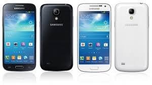 Samsung Galaxy S4 mini in Media Märkten in Mecklenburg/Vorpommern für 222€