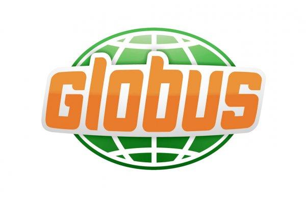 [GLOBUS BUNDESWEIT] Bestpreis-Garantie Übersicht KW34/14 Senseo Pads, Philadelphia, Froop u.a.