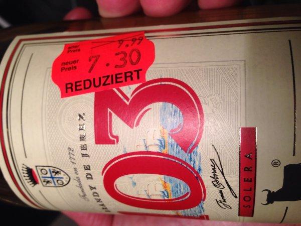 [lokal Leipzig] KL Reudnitz Osborne 103 7,30€