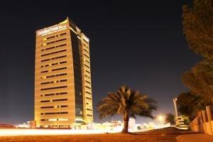 [PREISFEHLER] 7 Tage Ras al Khaimah (VAE) im Doubletree by Hilton 4* Deluxe Zimmer für 2 Personen 367€ / 3 Personen 430€ | Mit Emirates-Flügen ab 480€ p.P.!