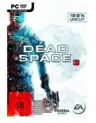 Dead Space 3 PC @saturn.de
