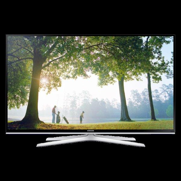 Samsung UE40H6500 für 479,-