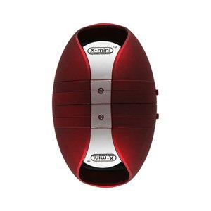 X-mini Max II Capsule Lautsprecher für 12,14€ @mymemory