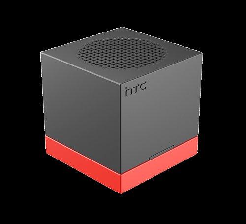 HTC BoomBass für 33€ ab Freitag bei den Vodafone-Deals