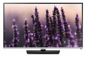 Schnapp des Tages NRW: Samsung UE40H5090 für 350 € @ Media Markt (Raum NRW)