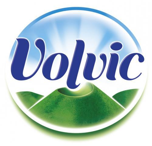 [offline/lokal] Volvic 6x1,5l für 1,59 ohne Pfand im Cora Forbach (Frankreich)