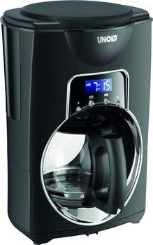 """Unold Kaffeemaschine """"Bola"""" 16,99€ @ ZackZack"""